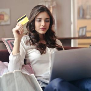 メールレディで稼げる人と稼げない人の違い(スマホとチャットアプリ)