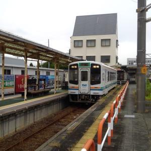 掛川にて 天竜浜名湖鉄道を撮り鉄 乗り旅しました。