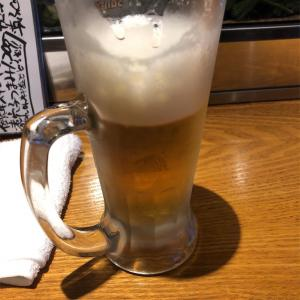 圧倒的な鮮度、ウマさ!!【梅月】東京都稲城市にある海鮮料理の名店