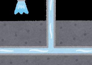【給水設備】建物・設備の知識⑥ 宅建士~賃貸不動産経営管理士【模試結果】