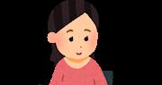 【宅建カンタンまとめ】受験勉強 宅建業法2 弁済業務保証金【1日1問】