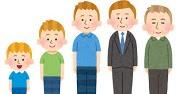 【1問1答】権利関係1 未成年者・成年被後見人【宅建 超カンタンまとめ】