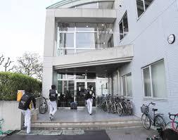 【阪神】寮クラスターでシーズン終了危機か!?活動再開目処立たず…