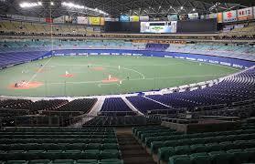 メジャーは無観客開幕も、日本プロ野球が真似できない理由が…