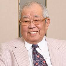 【カープ】ノムさん、セ優勝確率は巨人9割DeNA1割!?広島は!?