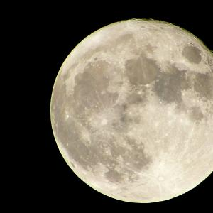 6月17日は射手座満月。射手座満月が叶えてくれる願いごとは…?