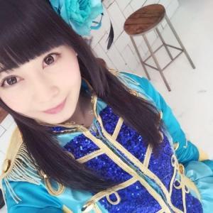 【桜のどか】遂にギャンブル好きアイドルが現れた!日本カジノ推進派$