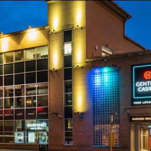 リバプール【クイーンスクエア】特徴と遊び方を解説|イギリス観光
