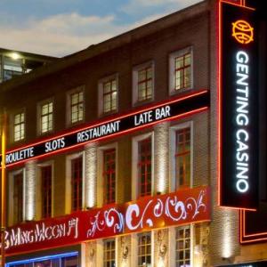 【チャイナタウン バーミンガム】カジノの特徴や遊び方を徹底解説|イギリス観光