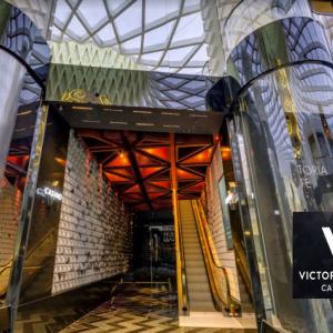 リーズ最大級【ビクトリアゲートカジノ】特徴&遊び方|イギリスおすすめ観光