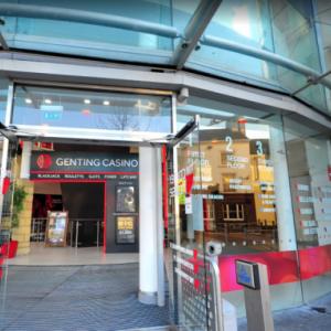 ノッティンガム観光【ゲンティンカジノ】特徴&遊び方|イギリスおすすめ