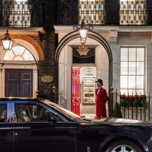 ロンドンの会員制カジノ【アスピノールカジノ】服装&遊び方 イギリスおすすめ観光