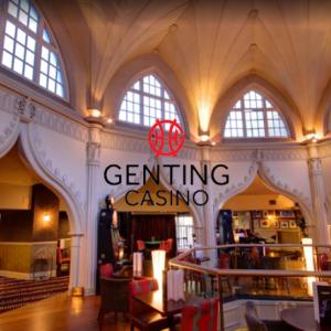 スコットランドのおすすめカジノ【ゲンティンヨークプレイス 】服装&特徴 イギリス観光