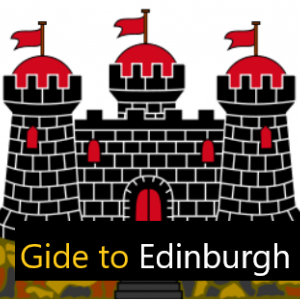 【エディンバラ】全3店舗のカジノを一覧で徹底解説 おすすめスコットランド観光
