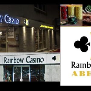 【レインボーカジノ】スコットランドのおすすめ観光!服装&遊び方 夜遊び