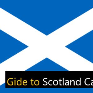スコットランドのカジノ一覧【全11店舗】服装・ホテル併設等の詳細を徹底解説
