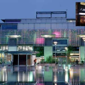 【レインボーカジノ】ブリストル港近くのおすすめ観光!服装&遊び方|夜遊び
