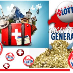 【スイスのロト】当選確率が高い海外宝くじ《特徴と理由》購入方法も徹底解説