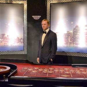 【不朽の賭博士】架空のカリスマギャンブラーTOP3!カジノ映画《おすすめ作品》