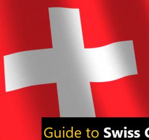 【スイス観光】全16店舗のカジノを一覧で徹底解説・服装・入場料 おすすめエリア