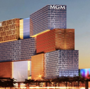【MGMコタイ】壮麗な豪華IRリゾートカジノ!マカオの宝石箱と称されるホテル