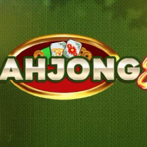 【勝てないじゃん】Mahjong 88ついにスロットと麻雀が合体‼96.62%の還元率…?