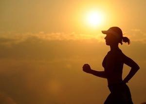 健康生活を送るためには運動も必要になります【おすすめ紹介】
