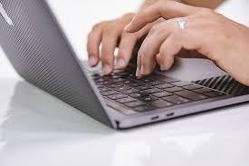 【おすすめ】健康生活のためには雑誌よりもサイトの情報が有益