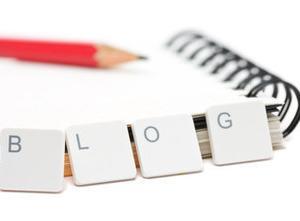 【試してみた】WordPressを使ったブログの始め方(まだ途中です)