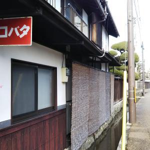 滋賀県内ロケのドラマ紹介『科捜研の女season19(第21話)』