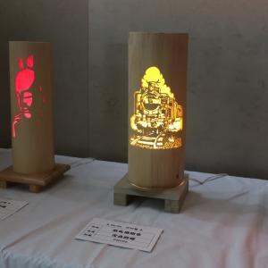 「第14回 おやじ連作品展」1月17日から28日まで開催中