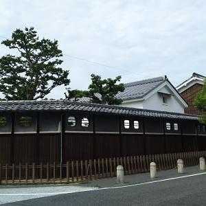 「ふとんの西川」の原点、西川甚五郎邸が「西川近江八幡店」へ
