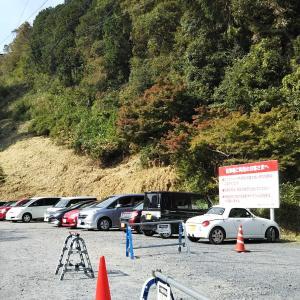 近江八幡観光はレンタカーがいるか?