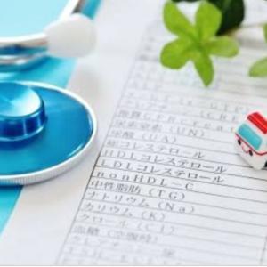 全国のママさん!健康診断行きましょう!健康診断再検査で感じた事。