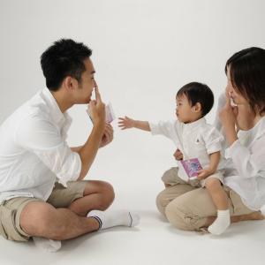 【日本初!?】限りある時間は有効に!夜型の赤ちゃんと日中は忙しいママの為に夜クラス開講です。