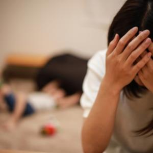 アドラー心理学リーダー講師になりたい理由は、育児って結局はやっぱりここだと思うから