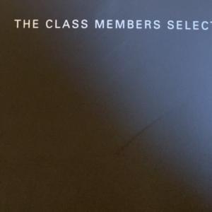 JCB THE CLASS(ザ・クラス)メンバーズ・セレクションが届いた【2020年】