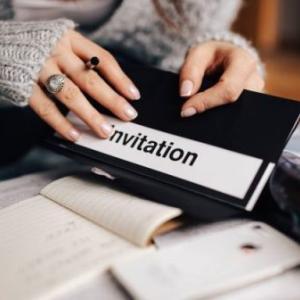 JCBゴールド・ザ・プレミアのインビテーション(招待)とカードを受けるまで【2019年】