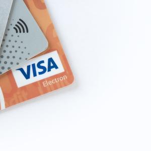 便利に使えるクレジットカードVプリカ
