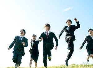 脱王道的学習法!!【5/5話】