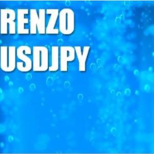 RENZO_USDJPY レビュー・口コミ情報