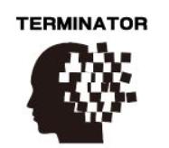 Terminator – 真の「AI」アンドロイドがあなたの代わりに投資を行う!