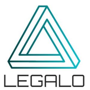 LEGALO EA レビュー・口コミ情報