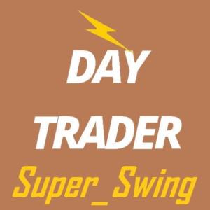 Day Trader Super_swing レビュー・口コミ情報