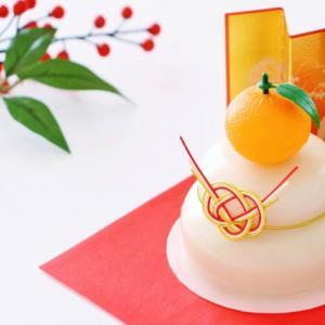 【これは欲しい】お正月に飾りたい!かわいいキャラクター鏡餅まとめ