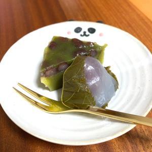 夏越しの祓に水無月を食べる理由