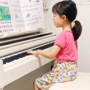 ストリートピアノ弾いてみた~トロッコ嵯峨嵐山駅~動画あり
