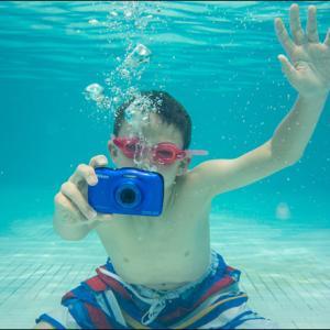 【2020年版】初心者におすすめの防水デジカメランキング!