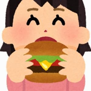 【英語】ハムバーガーにはハムは入っていなかった・・・ ~ハンバーガーとハンバーグとハムバーガー~