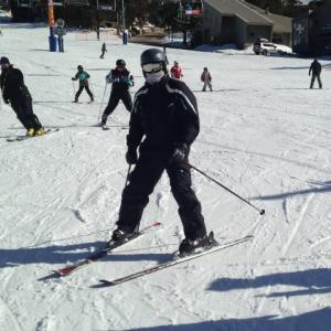 豪に雪が!オージーが日本へスキーに行くのが納得できるMt. Buller(マウント・ブラー)体験談